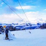 Swiss landscape3