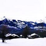 Swiss landscape6