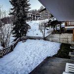 Veysonnaz_snow