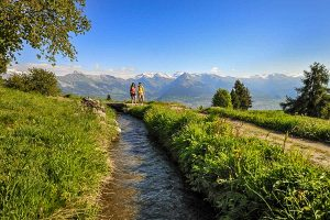 things to do in switserland