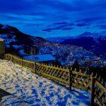 Appartment Switzerland6