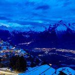 Appartment Switzerland7
