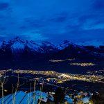Appartment Switzerland8