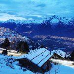 Appartment Switzerland25