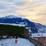 Appartment Switzerland4